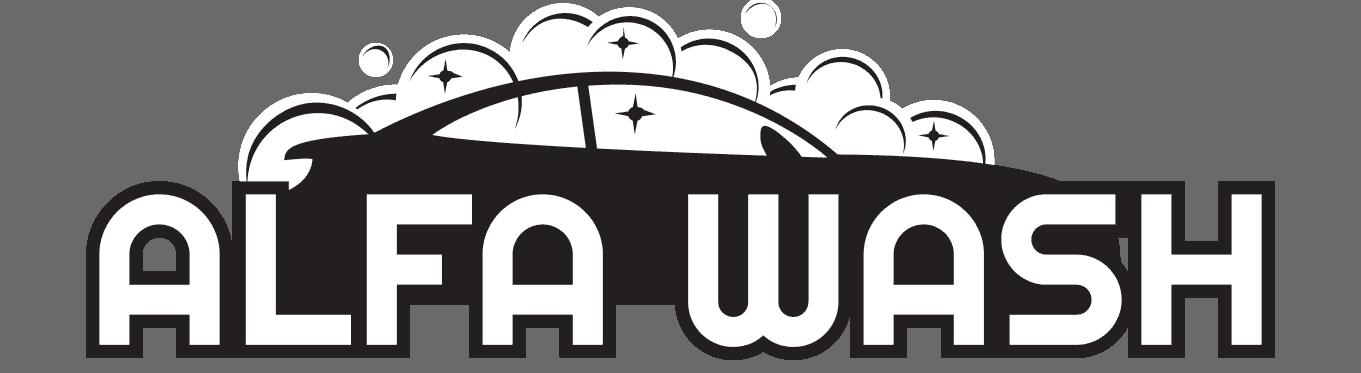 ALFA WASH  |  LIBEREC